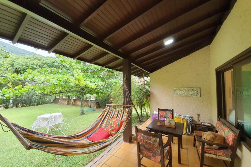 Casa-Codigo-280-para-Venda--no-bairro-Areias do Siríu-na-cidade-de-Garopaba