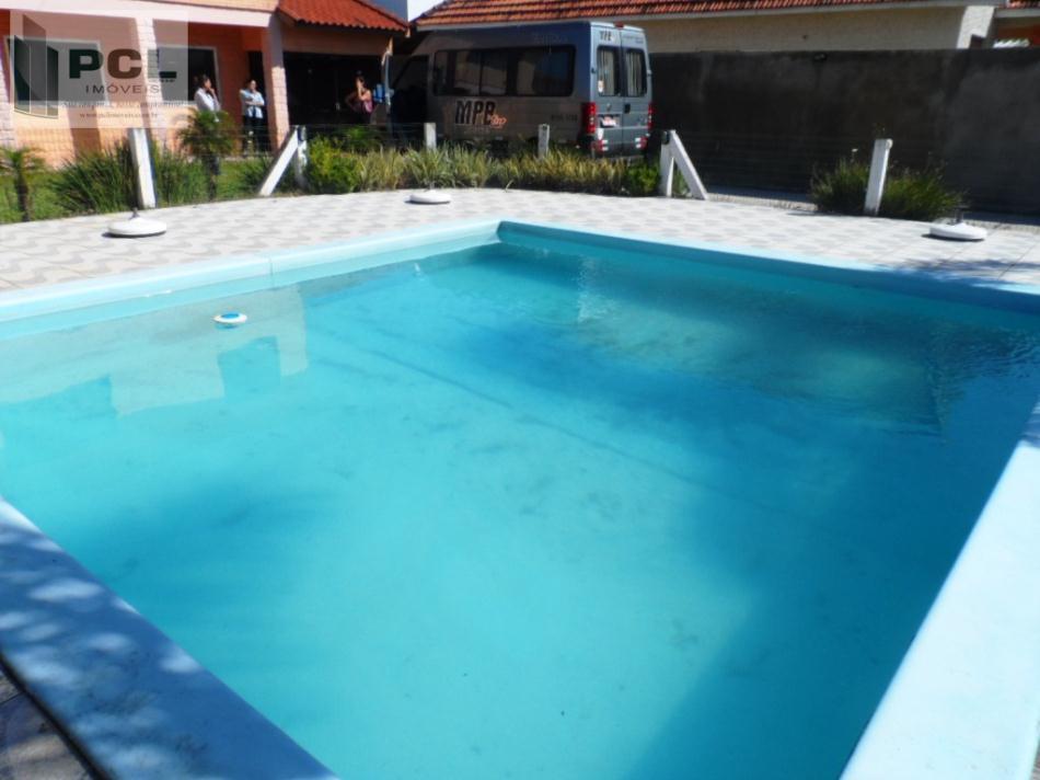 Casa Código 2280 para alugar no bairro CENTRO na cidade de Tramandaí