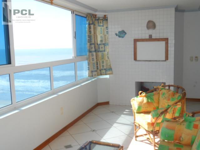Apartamento Código 2729 para alugar no bairro CENTRO na cidade de Tramandaí