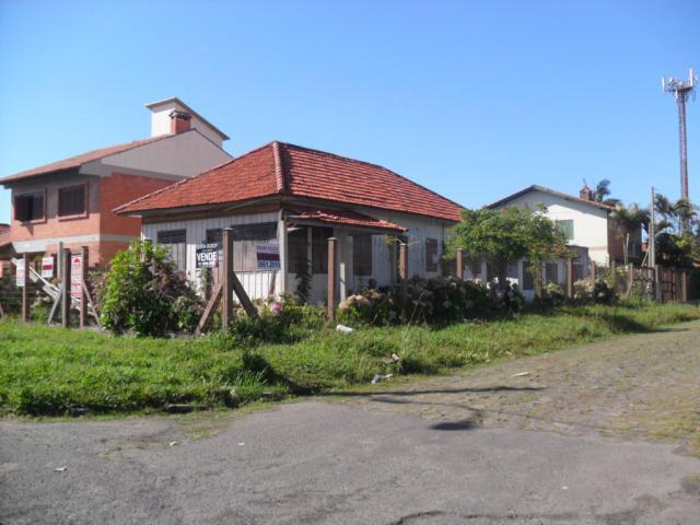 Terreno Código 4249 a Venda no bairro CENTRO na cidade de Tramandaí