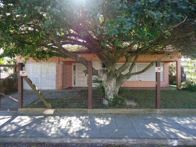 Casa Código 4757 para alugar no bairro CENTRO na cidade de Tramandaí