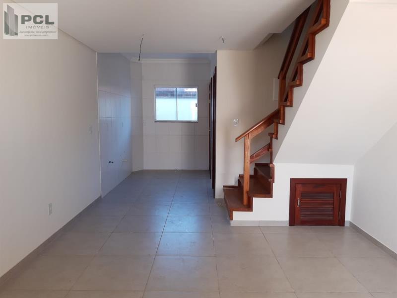 Casa Código 4889 a Venda no bairro ZONA NOVA na cidade de Tramandaí