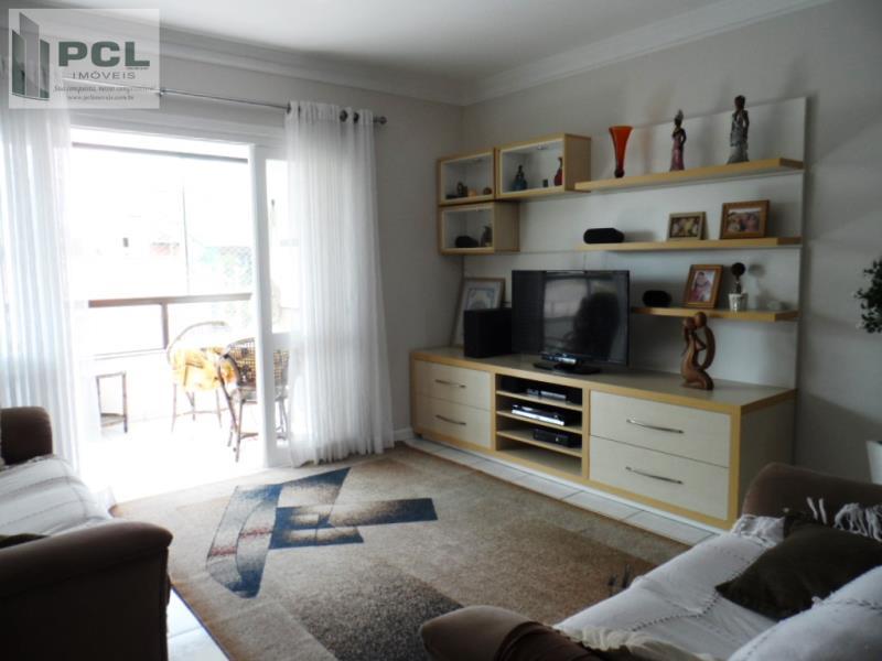 Apartamento Código 5185 para alugar no bairro CENTRO na cidade de Tramandaí