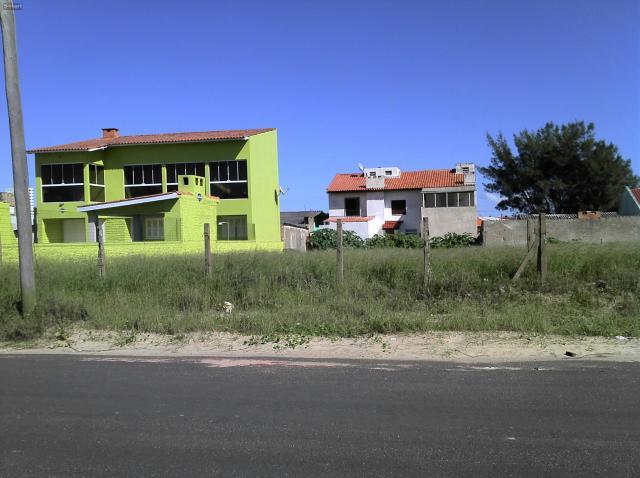Terreno Código 5289 a Venda no bairro BARRA na cidade de Tramandaí