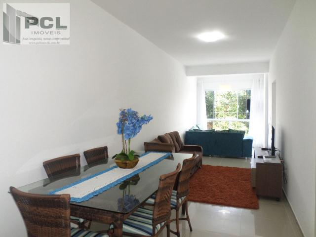 Apartamento Código 6016 para alugar no bairro CENTRO na cidade de Tramandaí