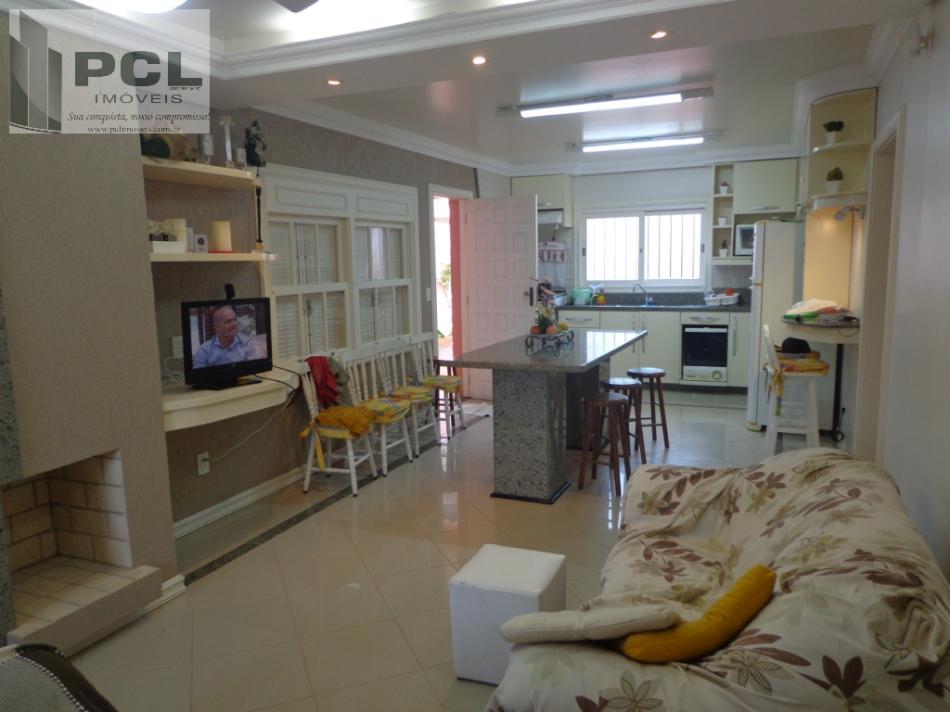 Casa Código 6622 para alugar no bairro BARRA na cidade de Tramandaí