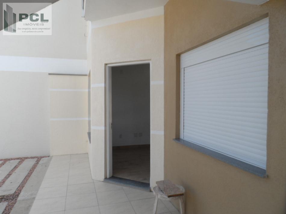 Casa Código 6732 a Venda no bairro CENTRO na cidade de Tramandaí