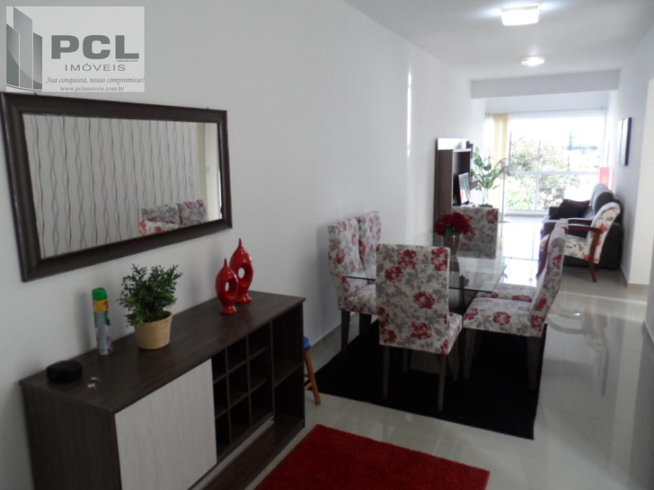 Apartamento Código 7060 para alugar no bairro CENTRO na cidade de Tramandaí