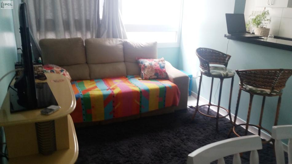 Apartamento Código 7497 para alugar no bairro CENTRO na cidade de Tramandaí