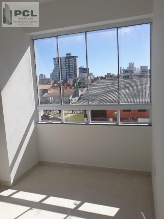 Apartamento Código 7543 a Venda no bairro CENTRO na cidade de Tramandaí