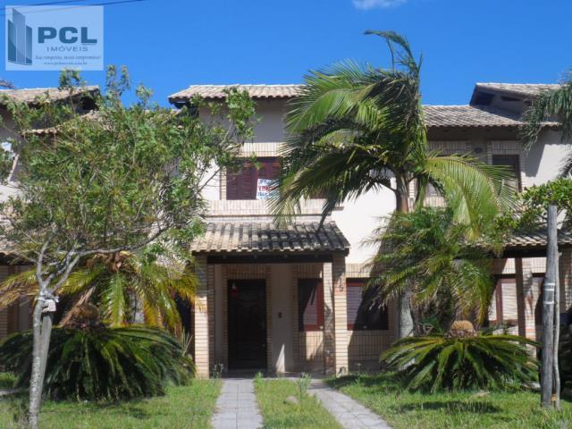 Casa Código 7617 a Venda no bairro ZONA NOVA na cidade de Tramandaí