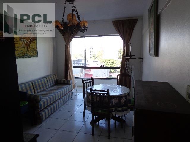 Apartamento Código 7653 a Venda no bairro CENTRO na cidade de Tramandaí