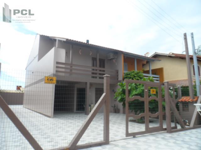 Casa Código 7669 a Venda no bairro NOVA TRAMANDAI na cidade de Tramandaí