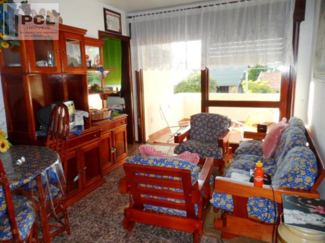 Apartamento Código 7843 a Venda no bairro CENTRO na cidade de Tramandaí