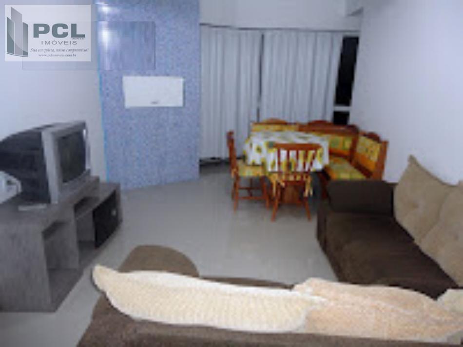 Apartamento Código 8164 para alugar no bairro CENTRO na cidade de Tramandaí