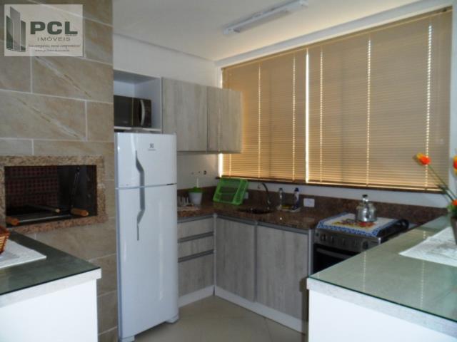 Apartamento Código 8189 para alugar no bairro CENTRO na cidade de Tramandaí
