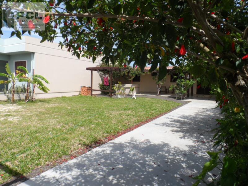 Casa Código 8255 a Venda no bairro NOVA TRAMANDAI na cidade de Tramandaí