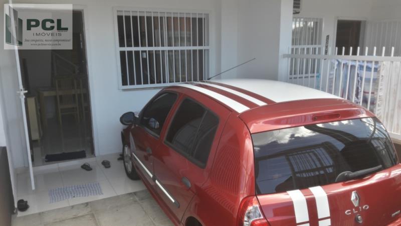 Casa Código 8506 a Venda no bairro CENTRO na cidade de Tramandaí