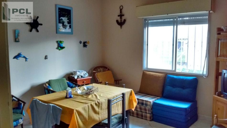 Apartamento Código 8507 a Venda no bairro CENTRO na cidade de Tramandaí