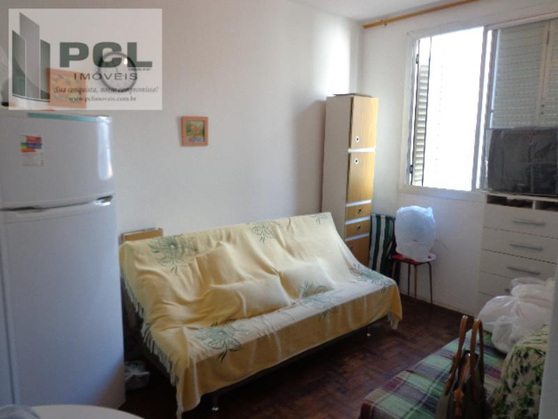 Apartamento Código 8527 a Venda no bairro CENTRO na cidade de Tramandaí