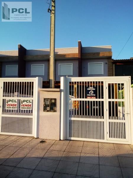 Casa Código 8567 a Venda no bairro CENTRO na cidade de Tramandaí