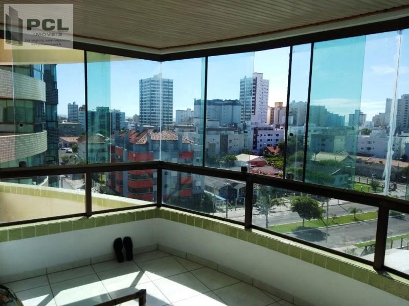 Apartamento Código 8570 para alugar no bairro CENTRO na cidade de Tramandaí