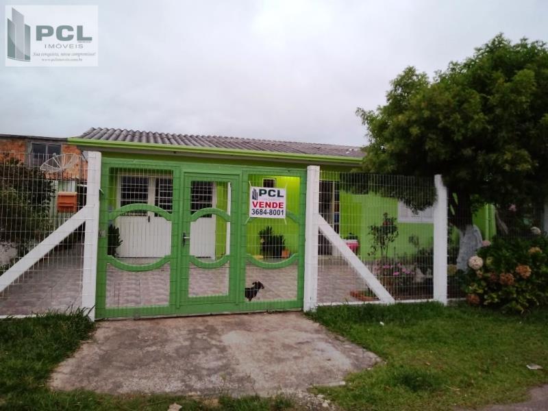 Casa Código 8577 a Venda no bairro ZONA NOVA na cidade de Tramandaí