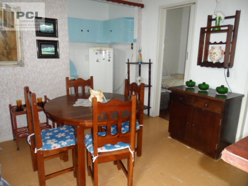 Apartamento Código 8821 a Venda no bairro CENTRO na cidade de Tramandaí
