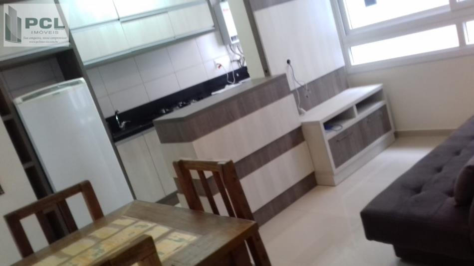 Apartamento Código 8826 para alugar no bairro CENTRO na cidade de Tramandaí