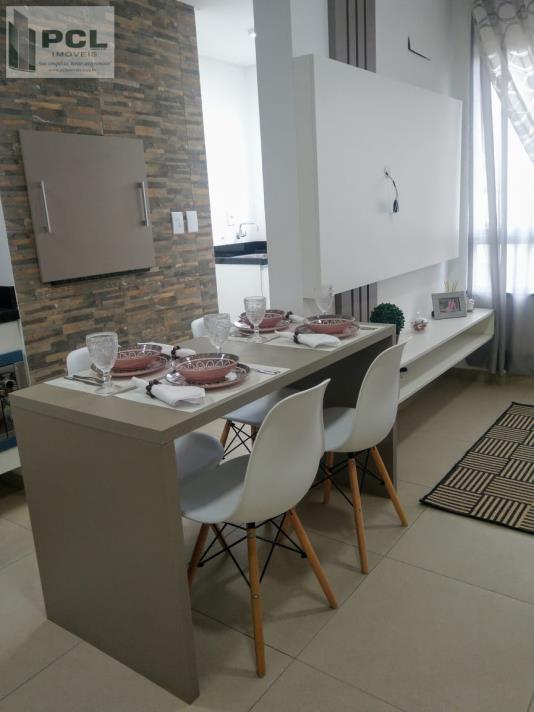 Apartamento Código 8831 a Venda no bairro CENTRO na cidade de Tramandaí