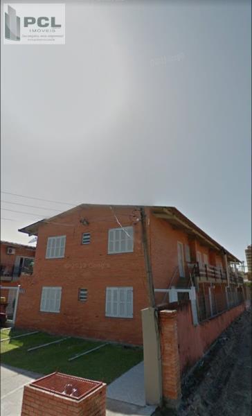Apartamento Código 8917 para alugar no bairro CENTRO na cidade de Tramandaí