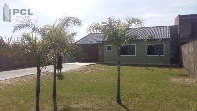 Casa Código 9014 a Venda no bairro CENTRO na cidade de Imbé