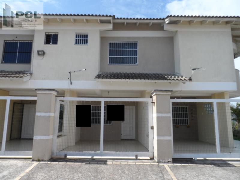 Casa Código 9038 a Venda no bairro CENTRO na cidade de Imbé