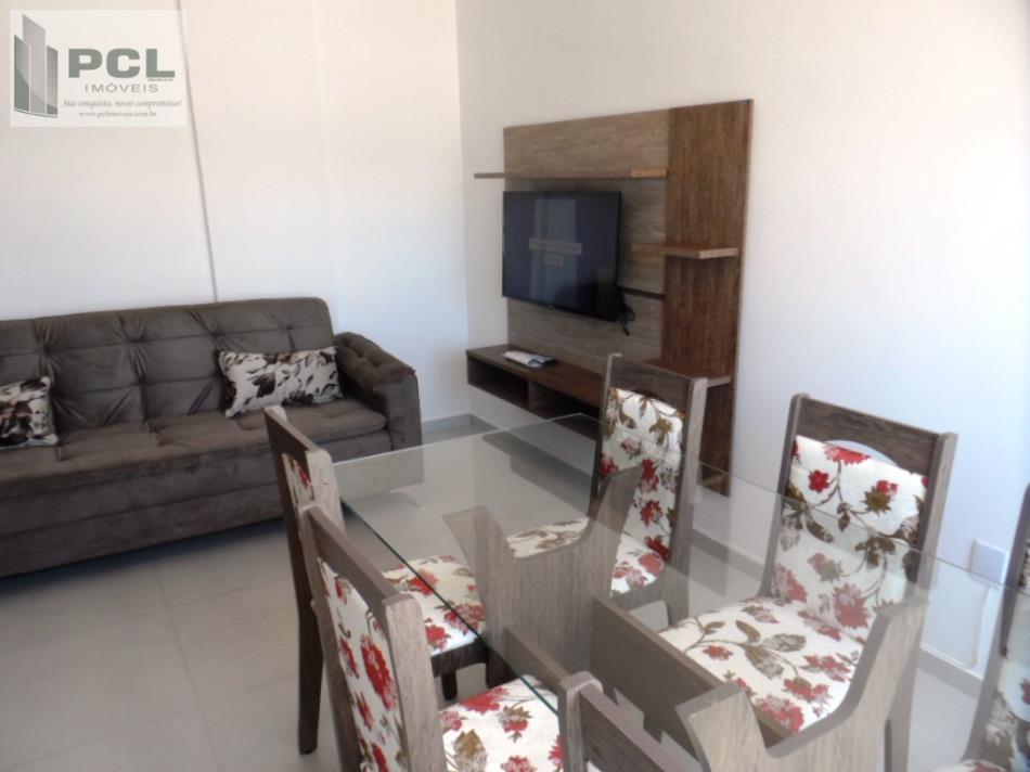 Apartamento Código 9049 para alugar no bairro CENTRO na cidade de Tramandaí