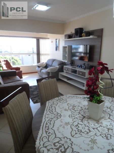 Apartamento Código 9081 para alugar no bairro CENTRO na cidade de Tramandaí
