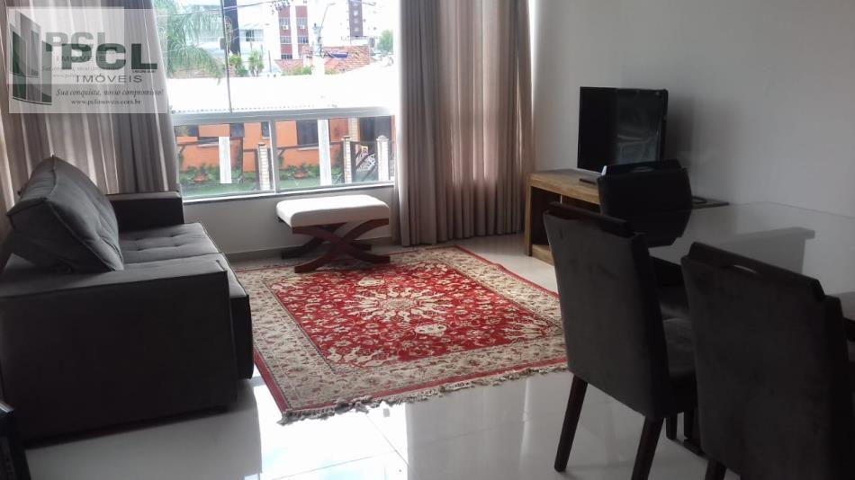 Apartamento Código 9085 para alugar no bairro CENTRO na cidade de Tramandaí