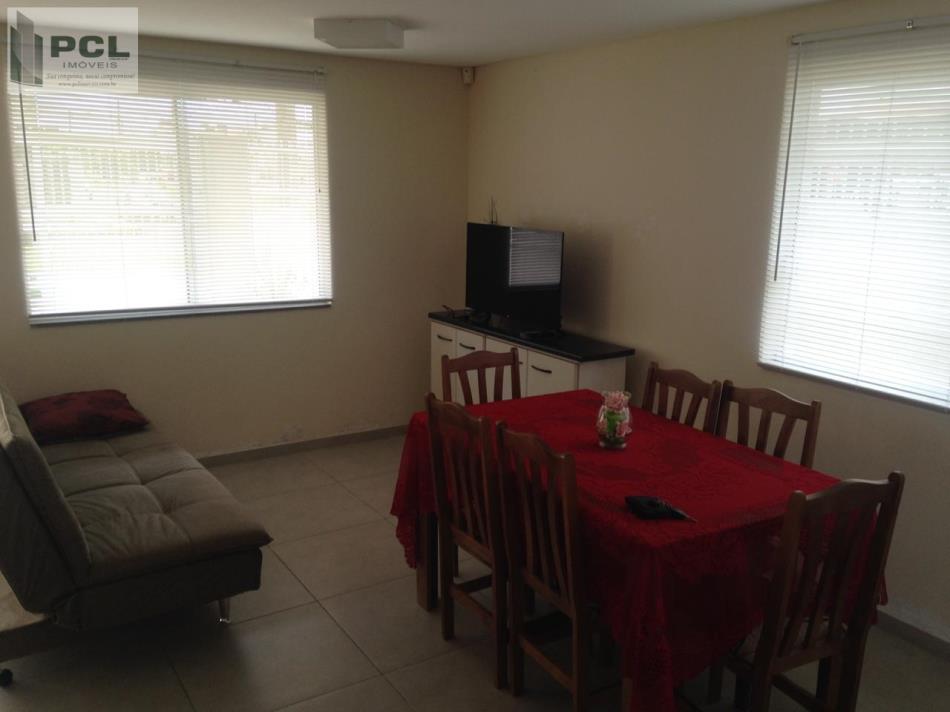 Casa Código 9100 para alugar no bairro ZONA NOVA na cidade de Tramandaí