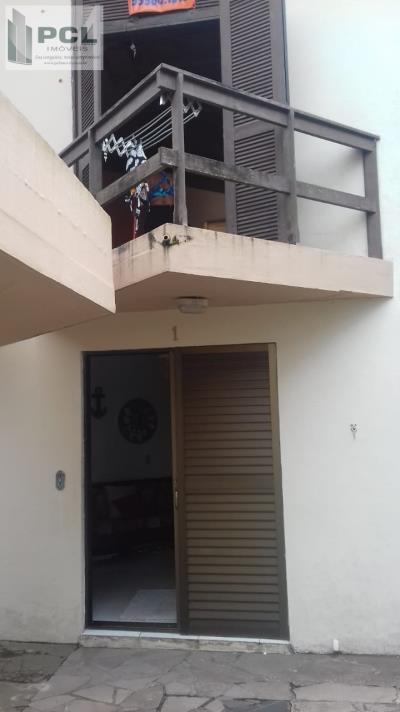 Apartamento Código 9111 a Venda no bairro CENTRO na cidade de Tramandaí