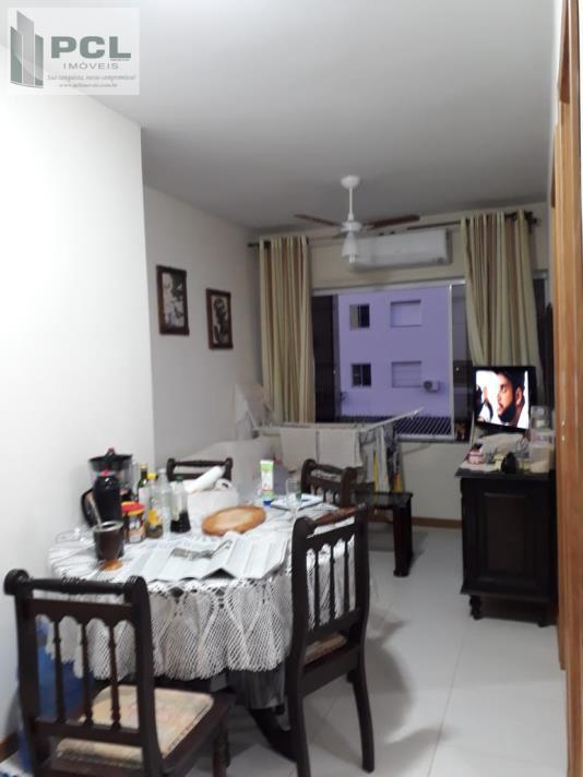 Apartamento Código 9118 a Venda no bairro CENTRO na cidade de Tramandaí