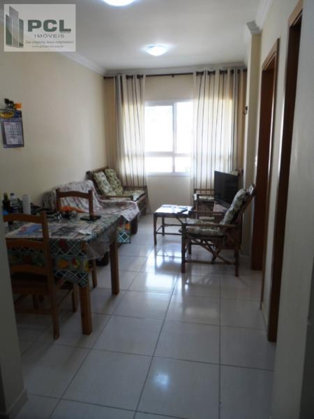 Apartamento Código 9121 para alugar no bairro CENTRO na cidade de Tramandaí