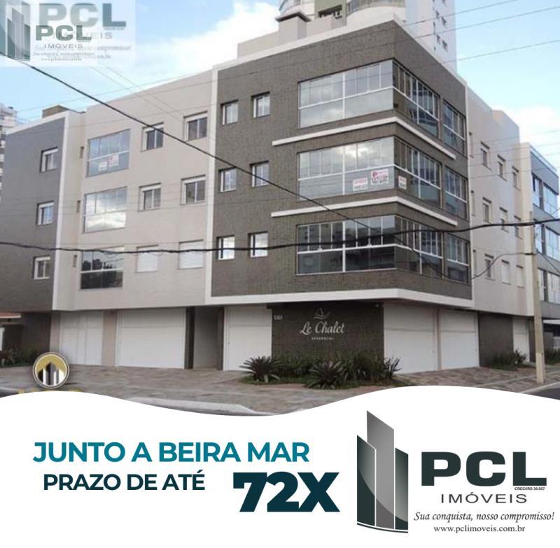 Apartamento Código 9129 a Venda  no bairro BARRA na cidade de Tramandaí