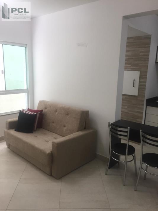 Apartamento Código 9151 a Venda no bairro CENTRO na cidade de Tramandaí