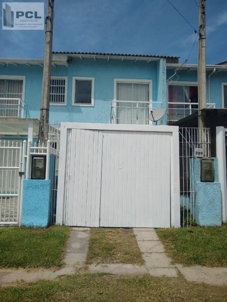Casa Código 9166 a Venda no bairro ZONA NOVA na cidade de Tramandaí