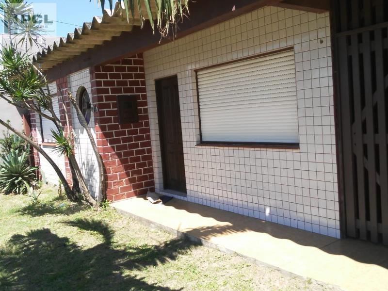 Casa Código 9304 a Venda no bairro ZONA NOVA na cidade de Tramandaí