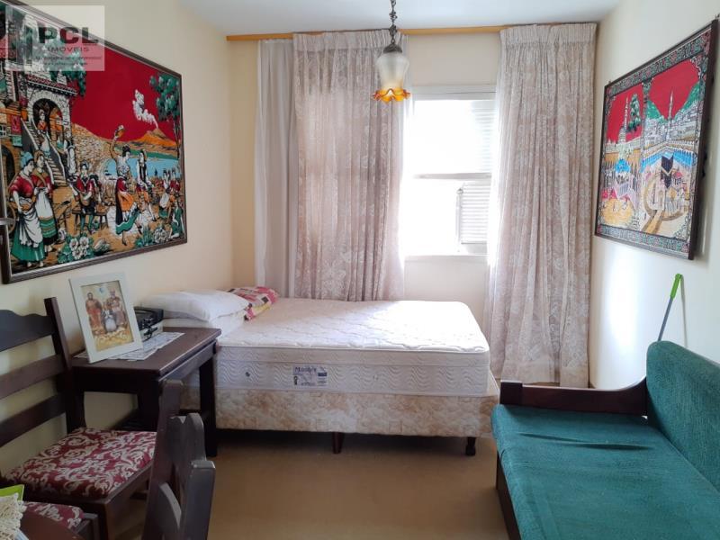 Apartamento Código 9317 a Venda no bairro CENTRO na cidade de Tramandaí