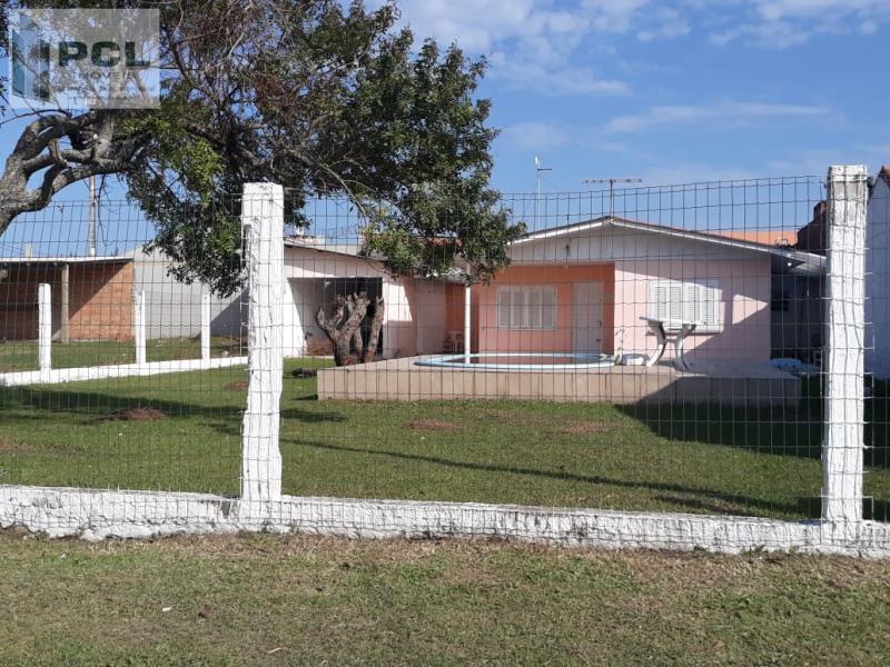 Casa Código 9380 a Venda no bairro ZONA NOVA na cidade de Tramandaí