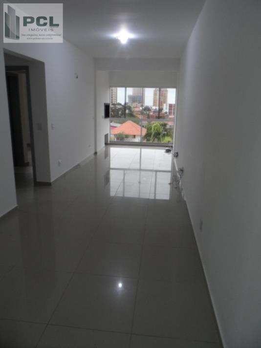 Apartamento Código 9412 a Venda no bairro CENTRO na cidade de Tramandaí