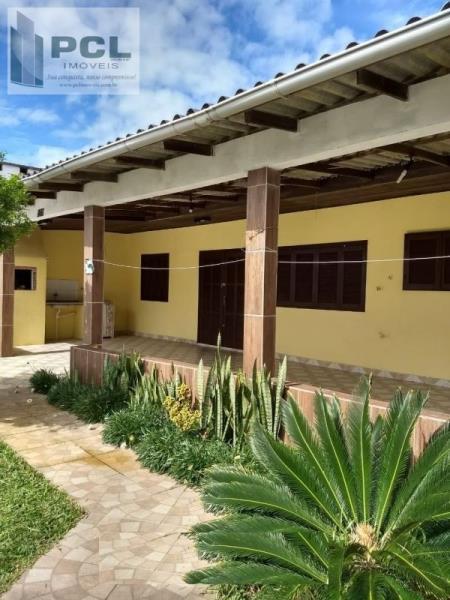Casa Código 9426 a Venda no bairro OASIS SUL na cidade de Tramandaí
