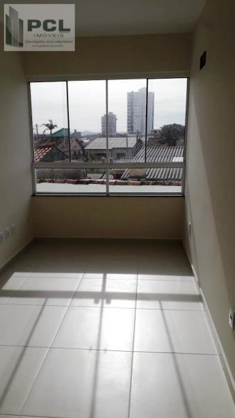 Apartamento Código 9427 a Venda no bairro BARRA na cidade de Tramandaí