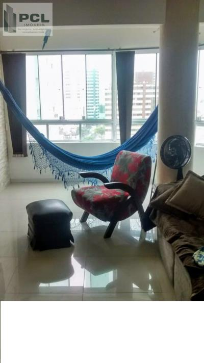 Apartamento Código 9457 para alugar no bairro CENTRO na cidade de Tramandaí